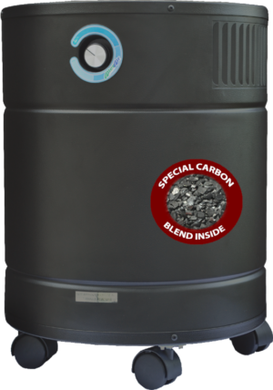 AirMedic Pro 5 Plus VOG Air Purifier