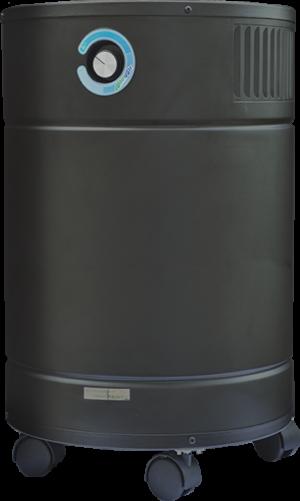 AirMedic Pro 6 HDS – Smoke Eater Air Purifier