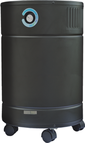 AirMedic Pro 6 Ultra S – Smoke Eater Air Purifier