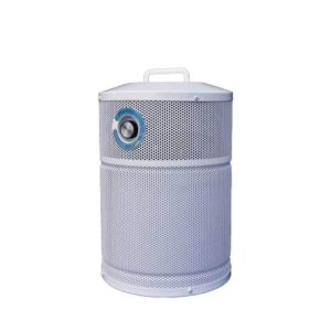 AirMed 1 Compact Air Purifier