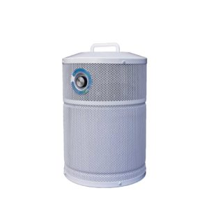 AirMed 3 Compact Air Purifier