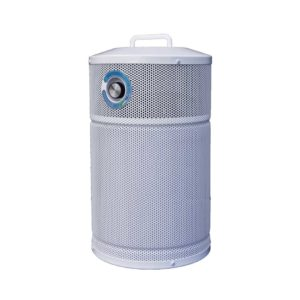 AirMed 3 Supreme Air Purifier