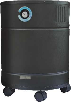 AirMedic Pro 5 HD MCS Air Purifier