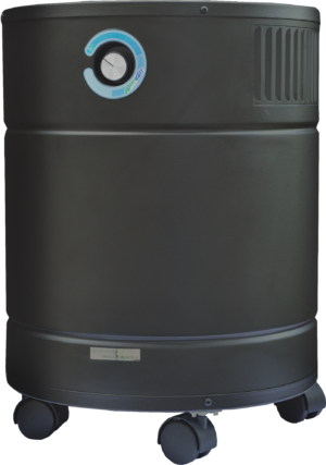 AirMedic Pro 5 Plus Air Purifier