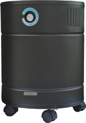 AirMedic Pro 5 MCS Air Purifier