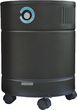 AirMedic Pro 5 HD Air Purifier
