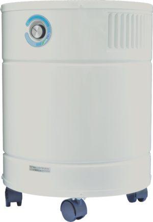 AirMedic Pro 5 HDS – Smoke Eater Air Purifier